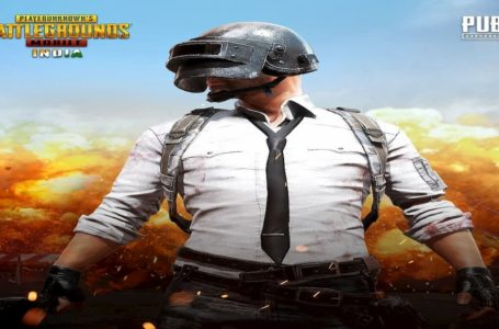 How to pre-register for PUBG Mobile India APK in TapTap