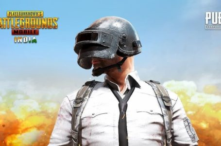 PUBG Corporation reveals PUBG Mobile India launch plans