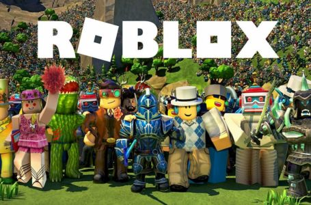 Best Roblox games for beginners