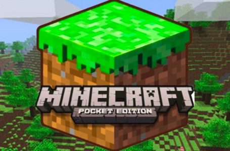Best Minecraft PE texture packs