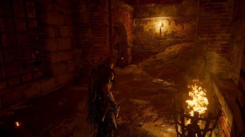 Venois book of knowledge oil jug 850x478 - Assassin's Creed Valhalla – Guida: Come ottenere il libro della conoscenza sotto Venonis in Ledecestrescire
