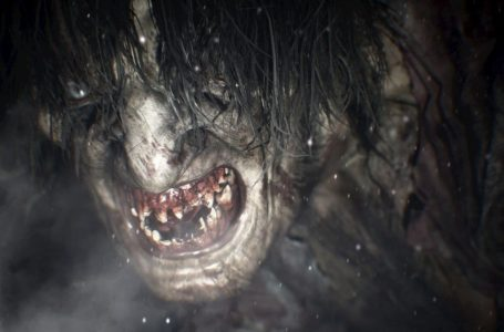 Resident Evil Village leak reveals April 2021 launch, demo, story DLC, multiplayer