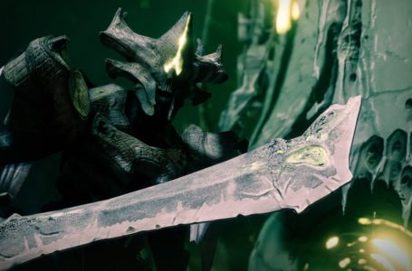 Wrathborn Hunts guide – Destiny 2