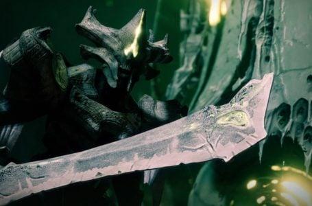 Wrathborn Hunts guide – Destiny 2
