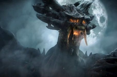Top 5 hardest bosses in Demon's Souls and how to beat them