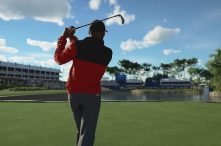How to earn money in PGA Tour 2K21