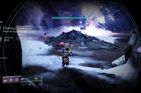 Tips for getting a team kill in Gambit – Destiny 2: Beyond Light
