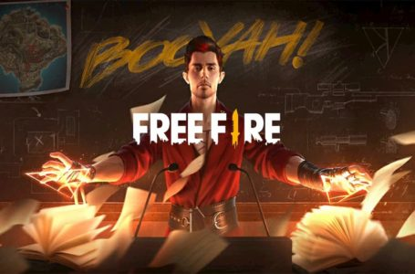 How to register for Free Fire OB25 Advance Server