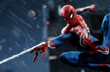 How to export your PS4 game save to Marvel's Spider-Man Remastered