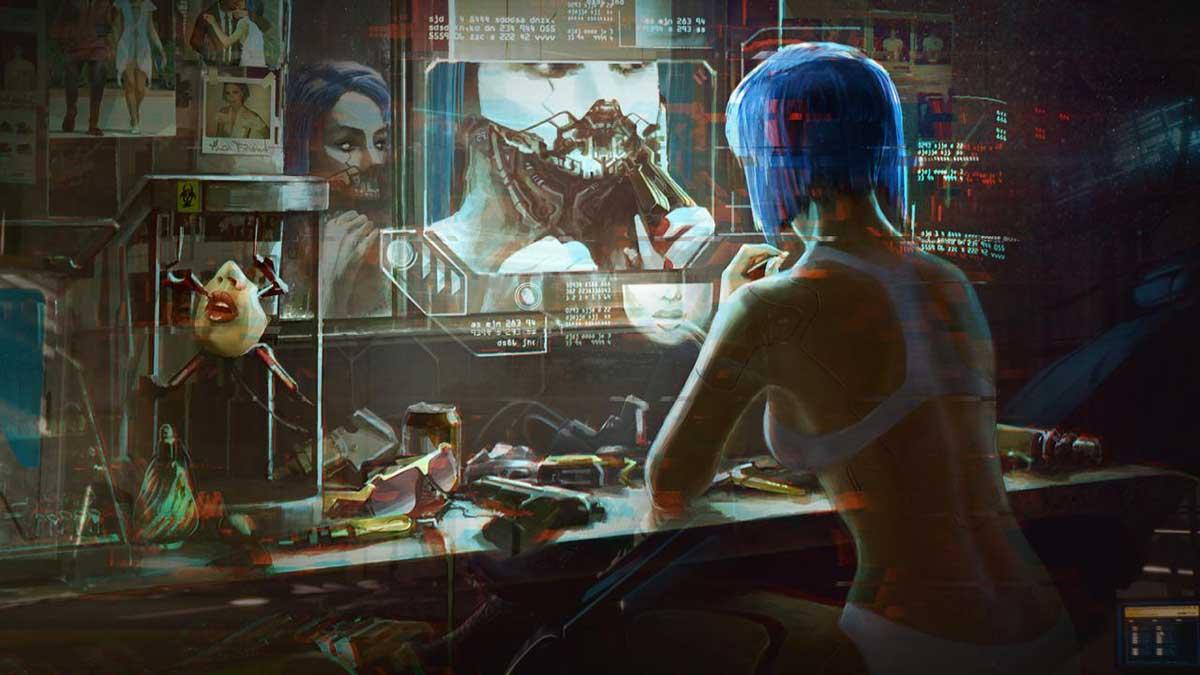 cyberpunk-2077-nudity-toggle
