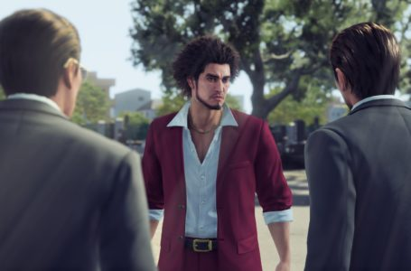 Review: Yakuza: Like a Dragon is a fun JRPG worth exploring, with a somber and dramatic story