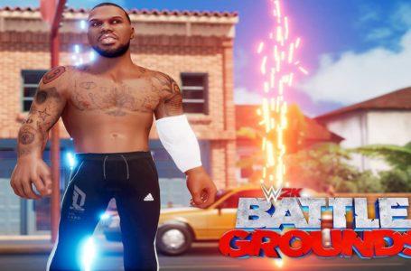 How to unlock 'Macho Man' Randy Savage in WWE 2K Battlegrounds
