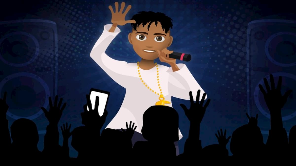 How To Become A Famous Singer In Bitlife Gamepur