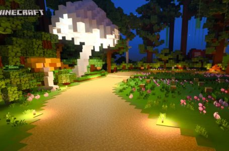 Best realistic Minecraft texture packs
