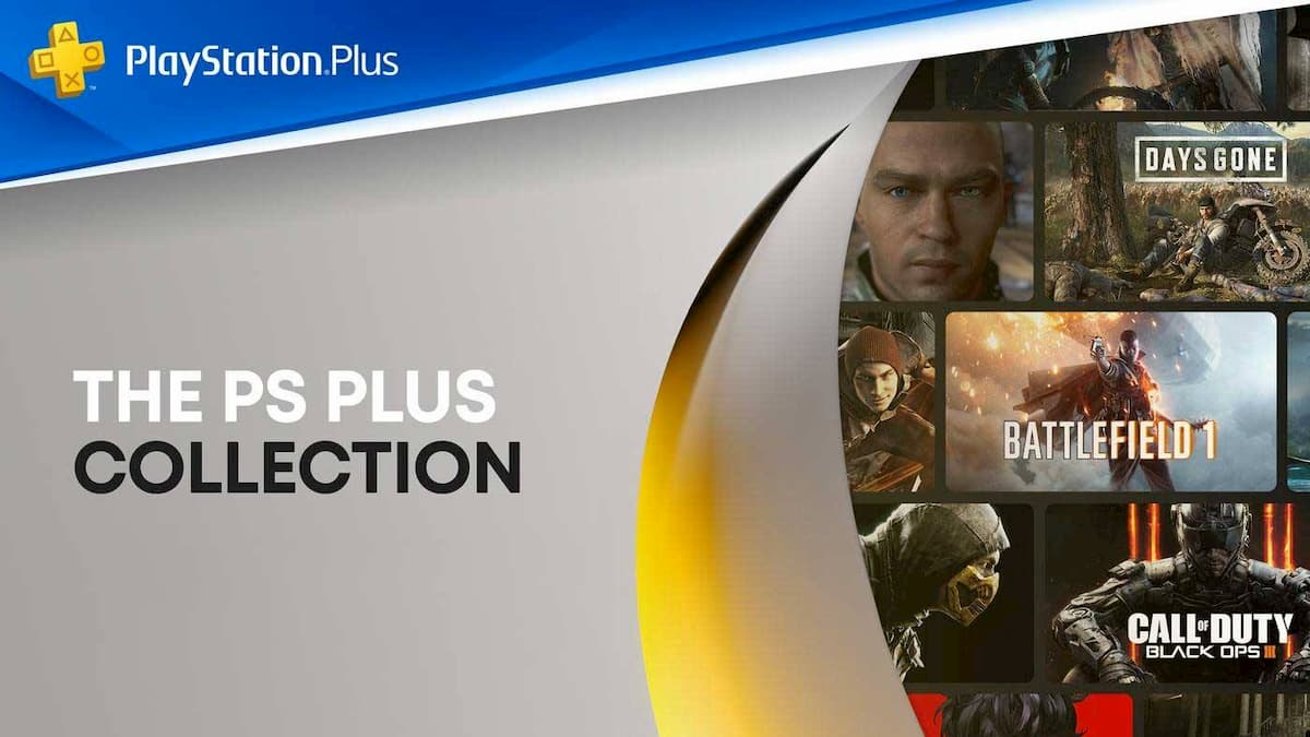 PlayStation Plus Collection workaround resulting in bans from Sony