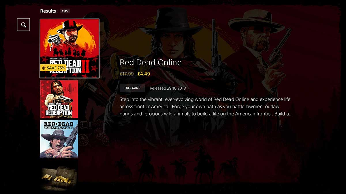 how-to-get-red-dead-online