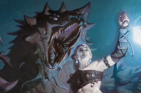 Magic: The Gathering card rarities explained