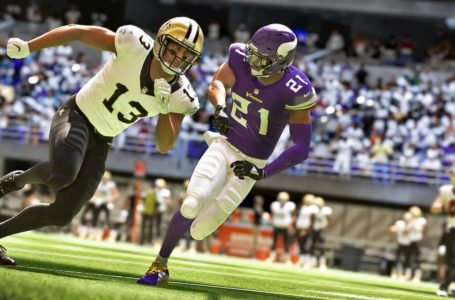 Madden 21 adds two heavily-requested features in final Franchise update