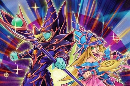 Best Yu-Gi-Oh! cards 2020