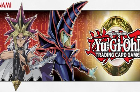All Yu-Gi-Oh! Archetypes, Explained