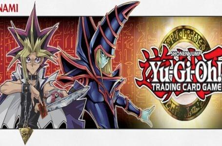 All Yu-Gi-Oh! Archetypes, explained