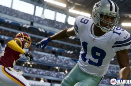 Madden 21's newest update includes several changes to Franchise mode