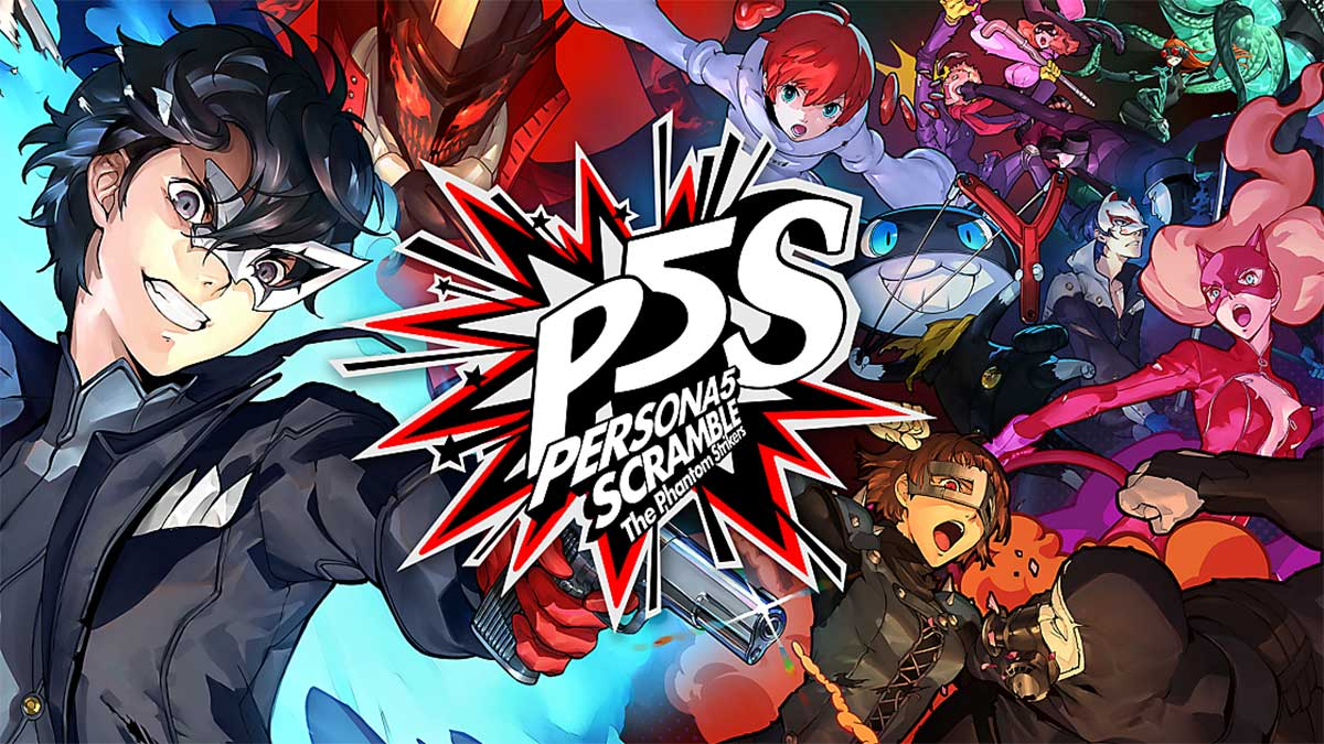 persona-5-strikers