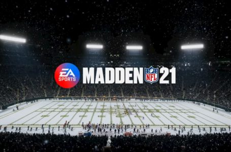 Madden 21 (Next-Gen): How to transfer current-gen Franchise save files to the Xbox Series X and PlayStation 5