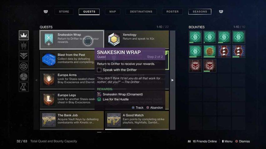 snakeskin-wrap-destiny-2-beyond-light
