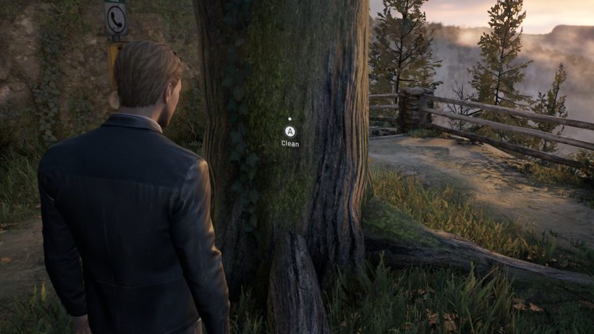 Where to find every memento in Twin Mirror