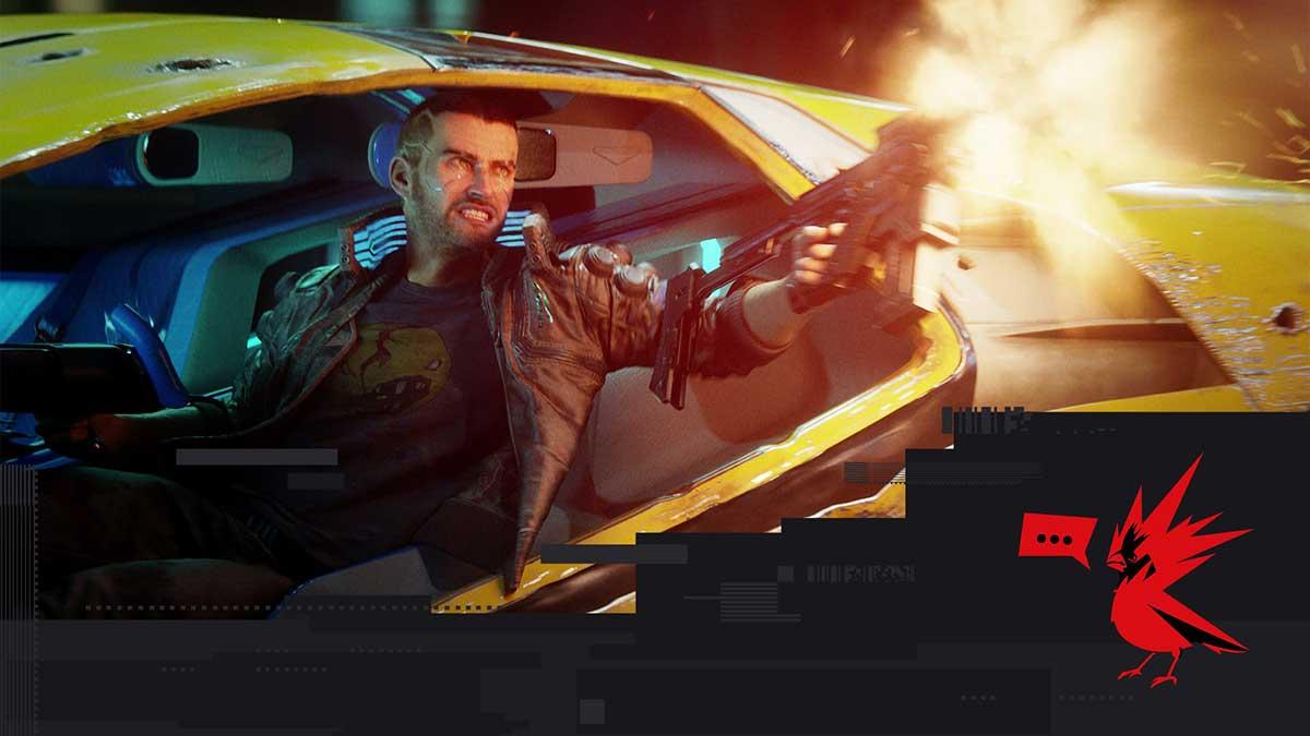cyberpunk-2077-console-update