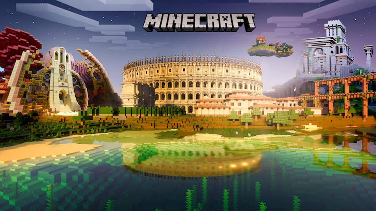 Minecraft update 1.16.2 - patch notes | Gamepur