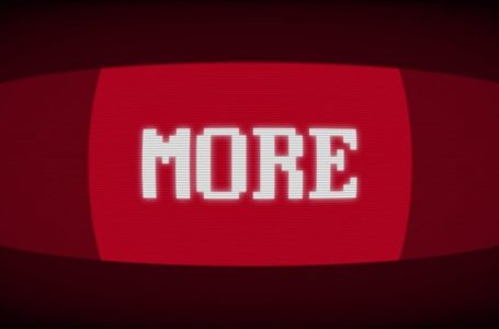 All achievements in SuperHot: Mind Control Delete