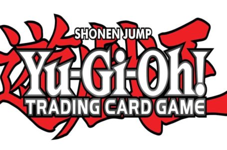 The 10 rarest Yu-Gi-Oh cards of all time