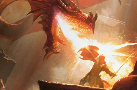 How to start a Dungeons & Dragons campaign | Tips for beginner D&D groups