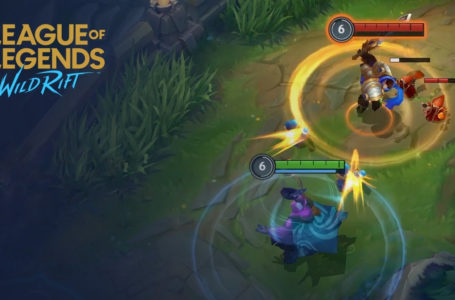 League of Legends: Wild Rift 2.0 update patch notes – Season 1, New champions, skins, and more