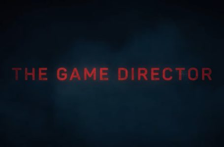 What is the Game Director in Back 4 Blood?
