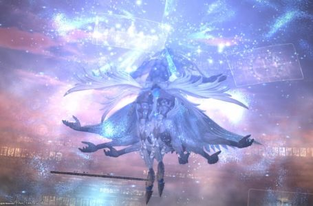 How to beat Eden's Promise: Eternity (Normal) in Final Fantasy XIV