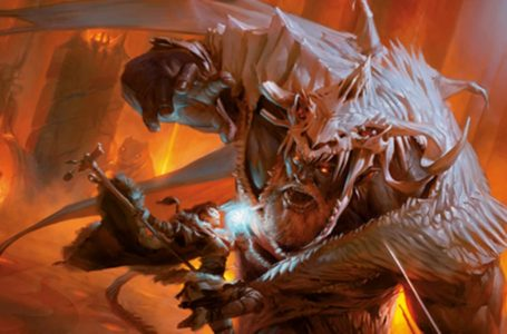 Top five best races for beginners in Dungeons & Dragons (5th Edition)