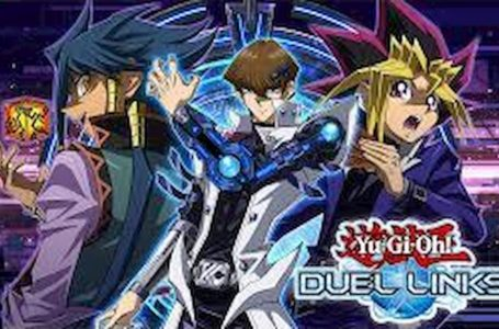 Yu-Gi-Oh! Duel Links: How to unlock more Extra Deck slots