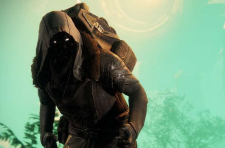 Where is Xur today, and what is he selling in Destiny 2? – October 22, 2021
