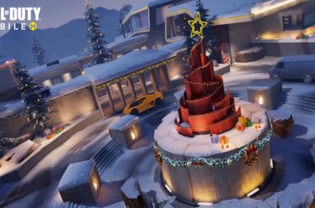 CoD leaker suggests Black Ops Cold War may deliver many more map remakes