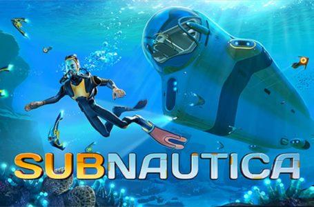 Subnautica Aurora door codes list