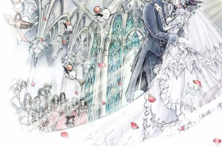 How to get married in Final Fantasy XIV