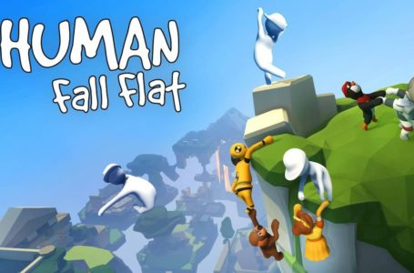 How to download Human: Fall Flat APK on Android