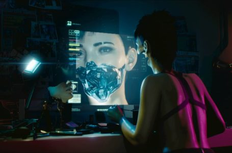 CD Projekt Red head seemingly unhappy with Sony's decision to remove Cyberpunk 2077 from PS Store