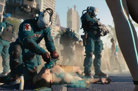 Cyberpunk 2077 has sold over 13 million copies even after accounting for all refunds