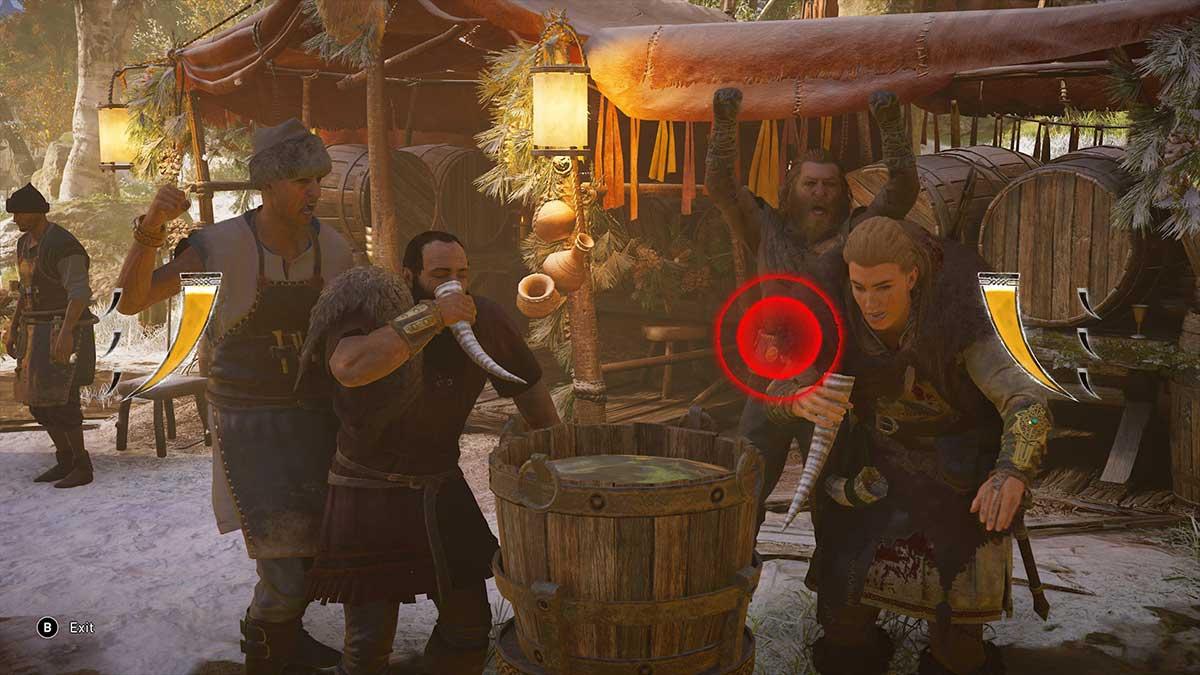 assassins-creed-valhalla-drinking-game