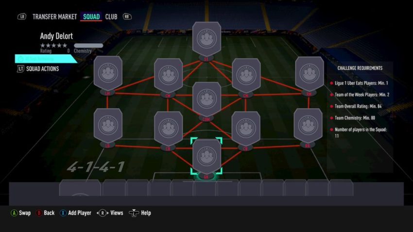 This image has an empty alt attribute; its file name is FIFA-21-Delort-SBC-3-850x478.jpg