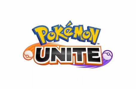 How to pre-register for Pokémon Unite closed beta test